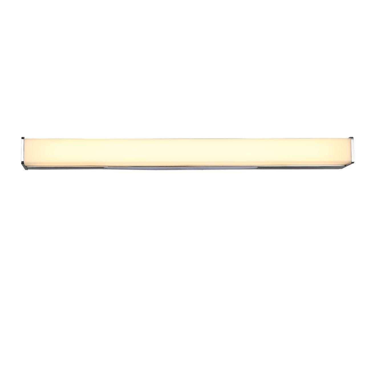 Настенный светодиодный светильник ST Luce Brevi SL442.111.01