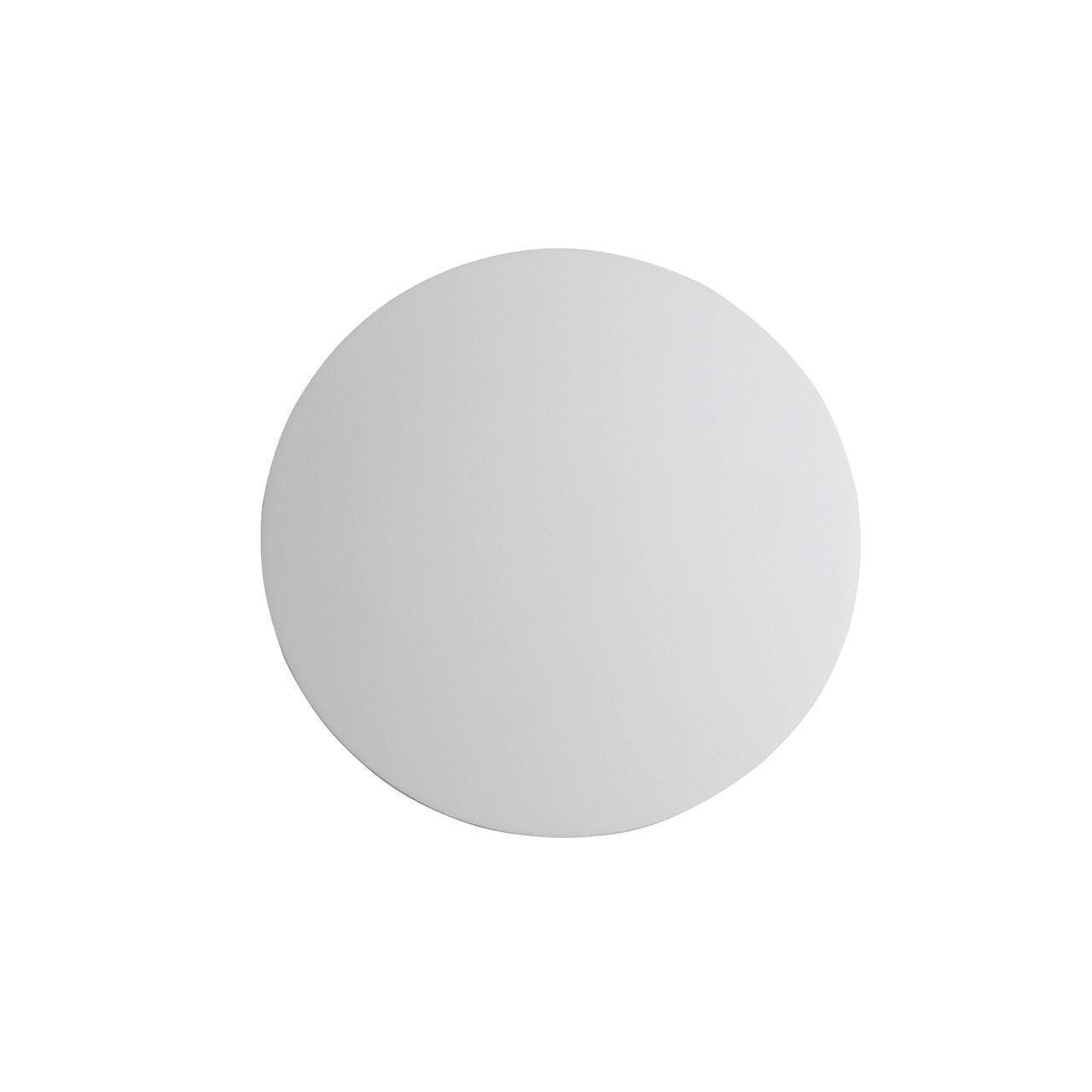 Настенный светодиодный светильник ST Luce Aureo SL457.501.01