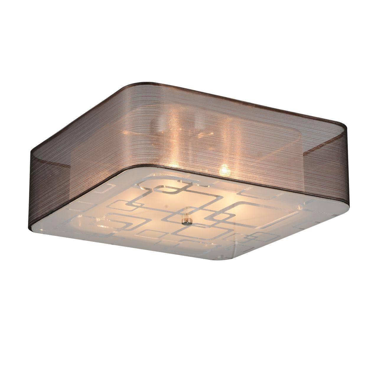 Потолочный светильник ST Luce SL940.802.06 st luce sl536 091 01