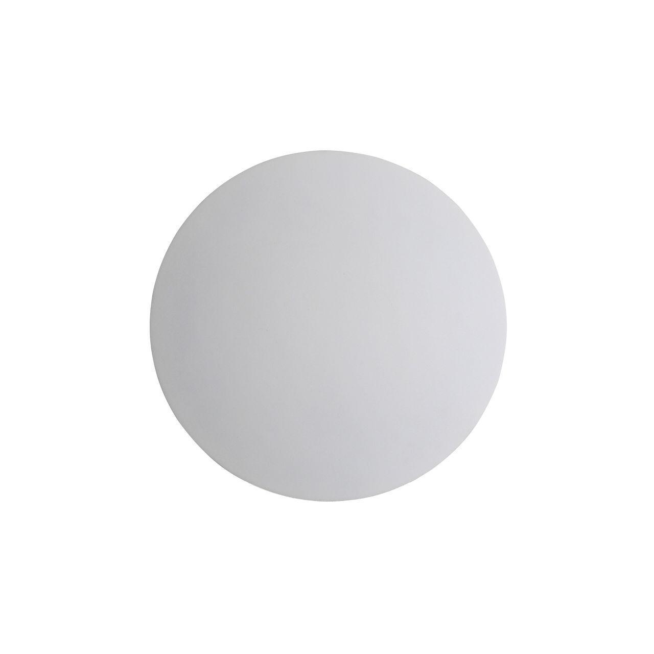 Настенный светодиодный светильник ST Luce Aureo SL457.511.01