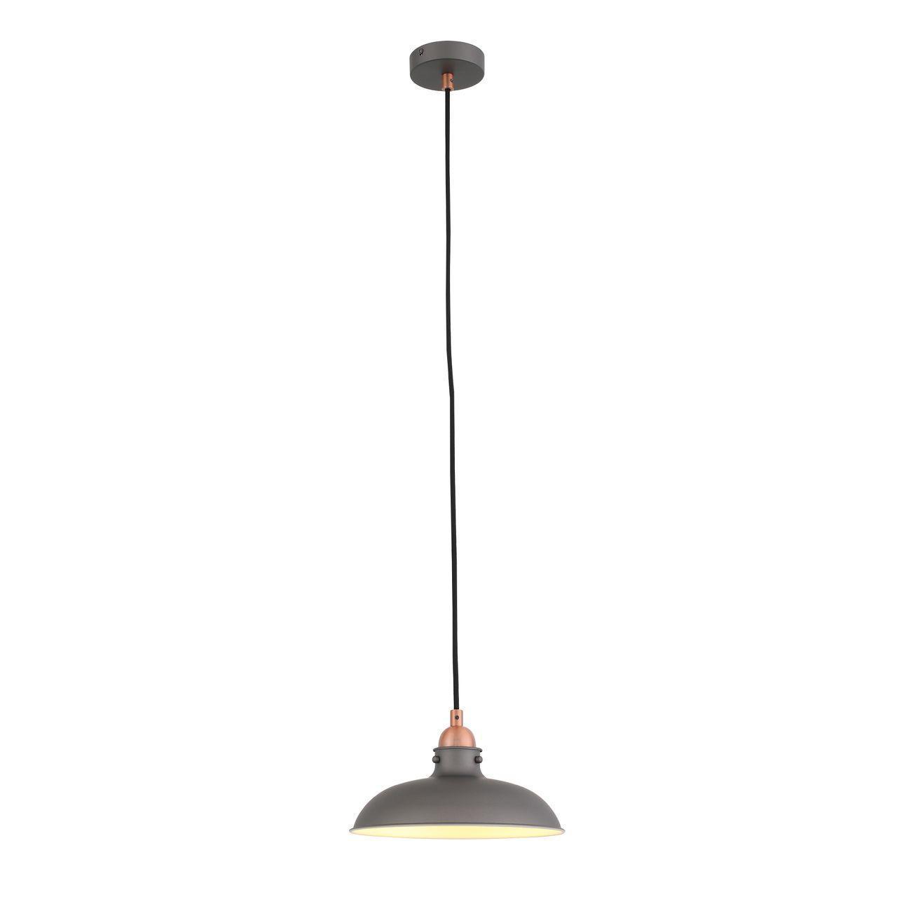 Подвесной светильник ST Luce Pietanza SL323.403.01 st luce sl536 091 01