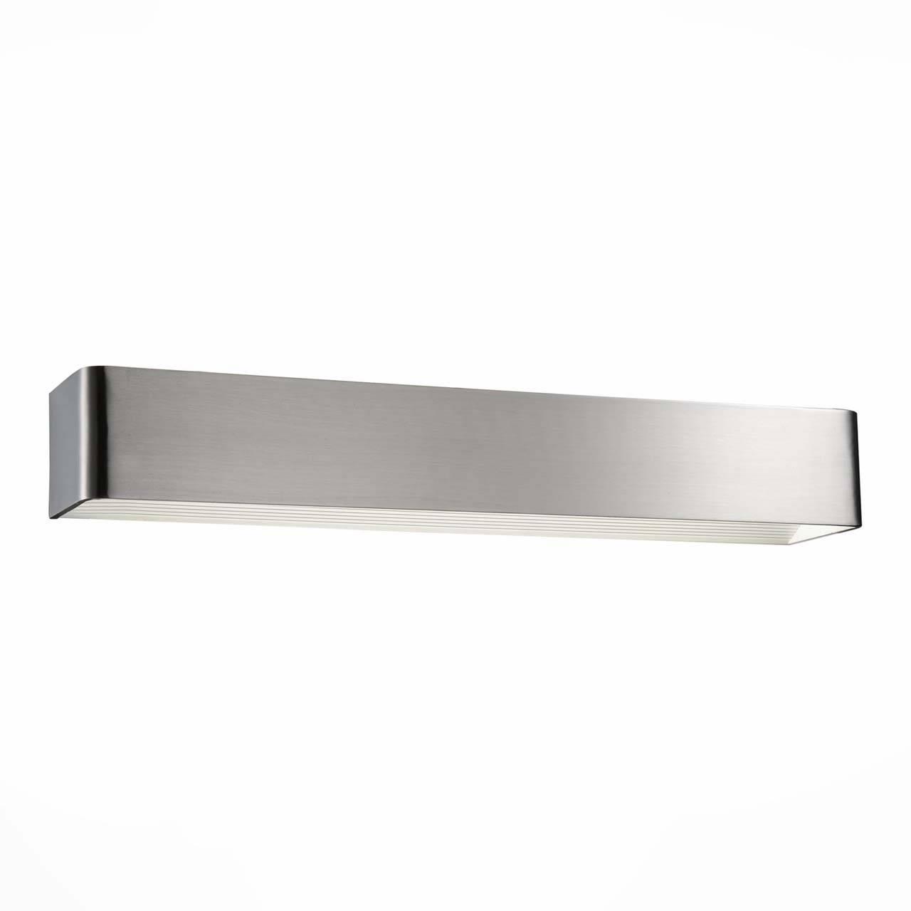 Настенный светодиодный светильник ST Luce SL592.711.01