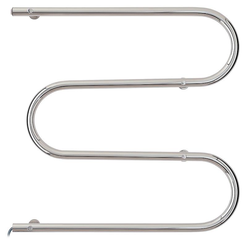 Электрический полотенцесушитель Стилье M 60x60 полотенцесушитель termolux с22 50е