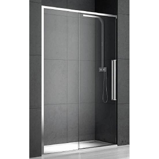 Душевая дверь Sturm New Generation NGP8IS09890TR 100 (L) generation 100