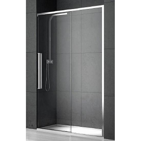 цена Душевая дверь Sturm New Generation NGP8ID09890TR 100