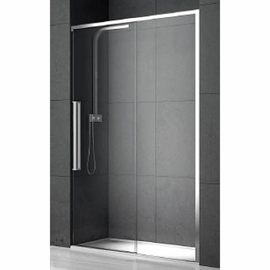 Душевая дверь Sturm New Generation NGP8ID11830TR 120 раздвижная дверь jian hao
