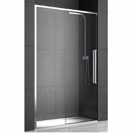 Душевая дверь Sturm New Generation NGP8IS09830TR 100 дверь храма
