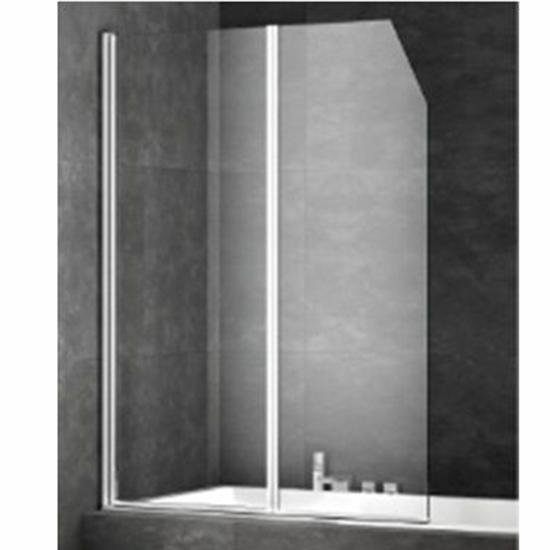 Шторка для ванны Sturm Vera 80x145 paulmann 78996