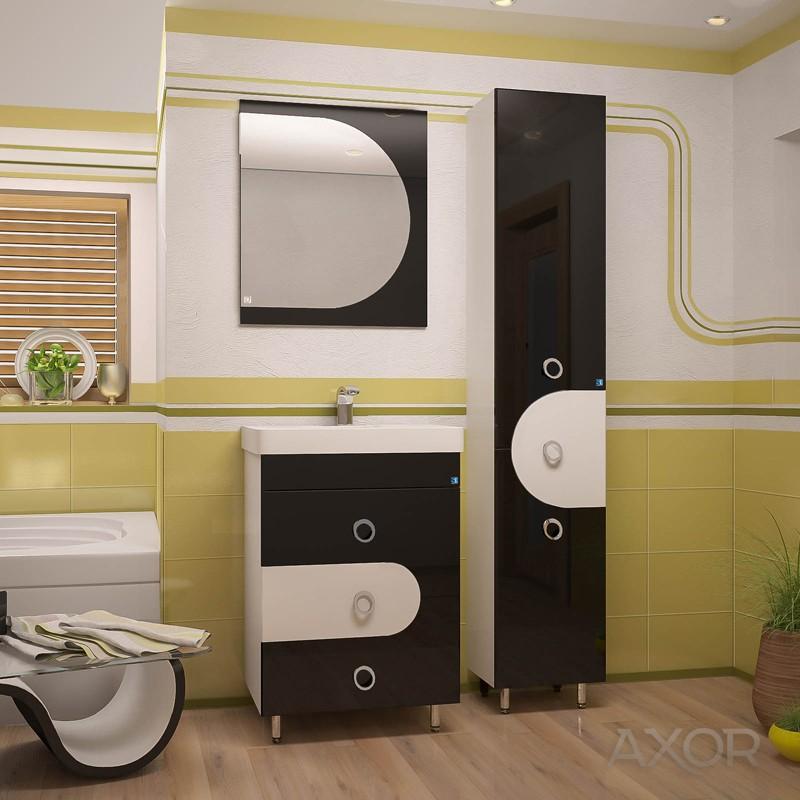 вручную, мебель для ванной комнаты от производителя официальный сайт частоте