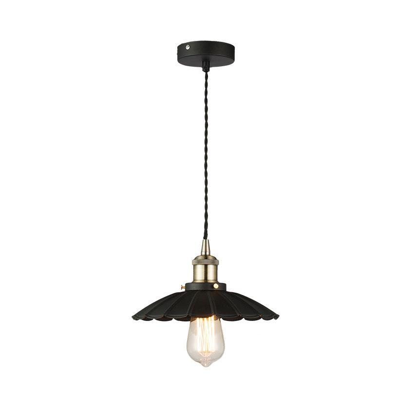 Подвесной светильник Sun Lumen WL43 057-783 подвесной светильник velante 783 106 03