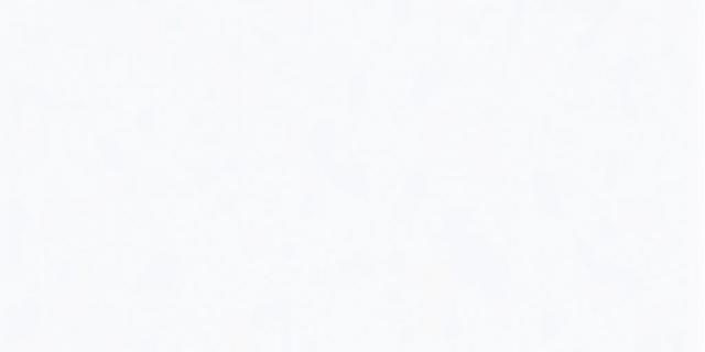 Настенная плитка Tecniceramica Glass Brillo 25х50 настенная плитка gres de valls dreams blanco 25х50
