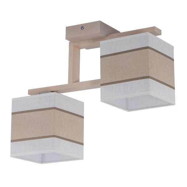 Потолочная люстра TK Lighting 561 Lea White 2 tk lighting потолочная люстра tk lighting 562 lea white 4