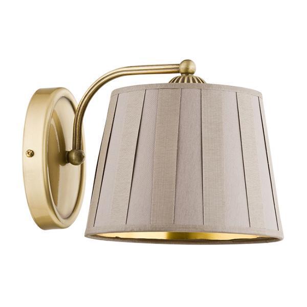 Бра TK Lighting 1840 Romeo 1 цена
