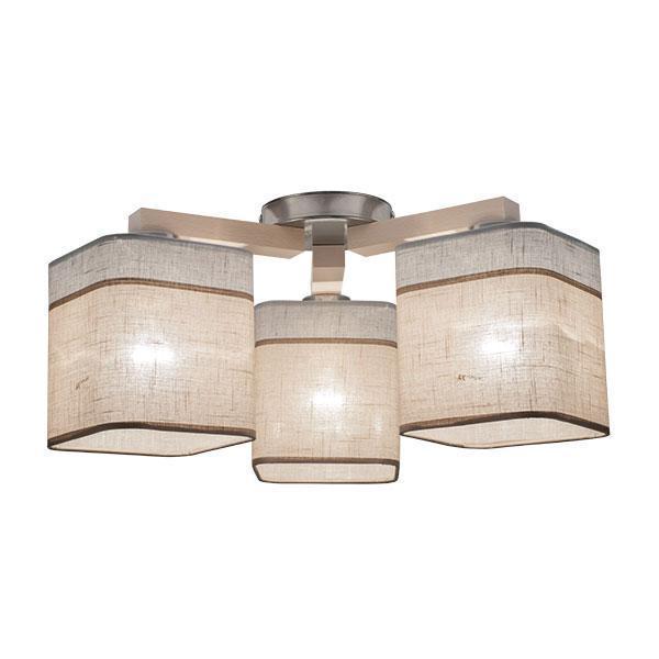 Люстра TK Lighting 1915 Nadia White 3 потолочная потолочная люстра tk lighting 1928 nadia 4