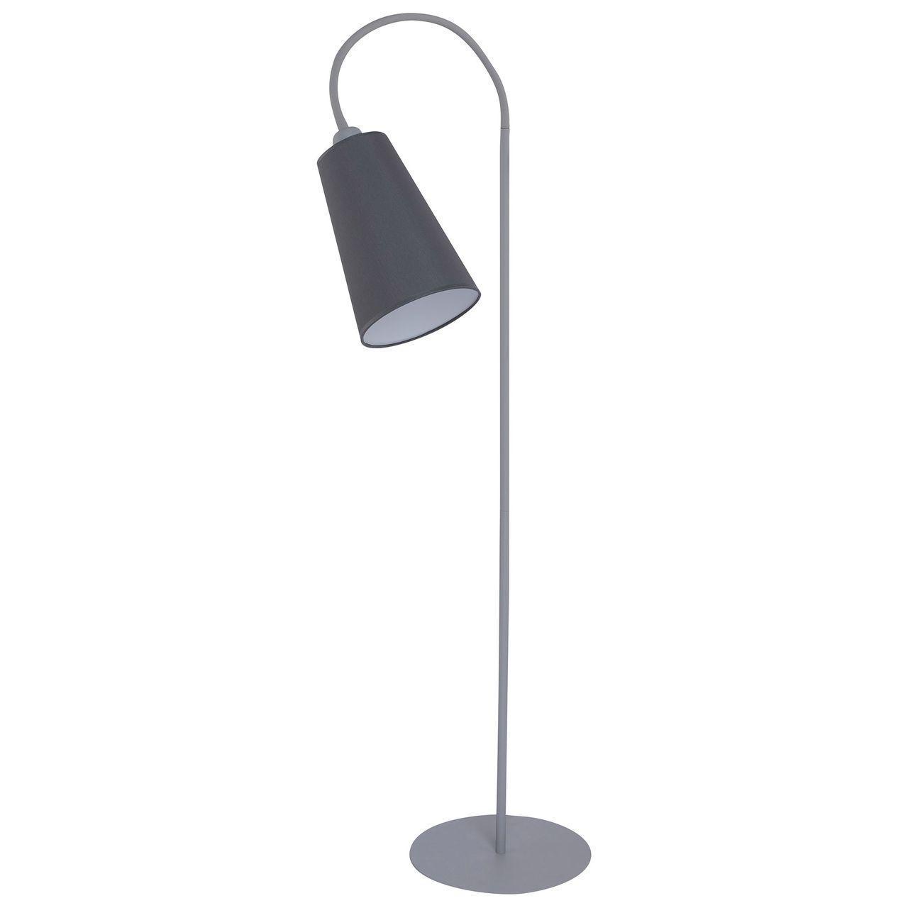 Фото - Торшер TK Lighting 3078 Wire Gray светильник tk lighting wire colour 2106 wire colour