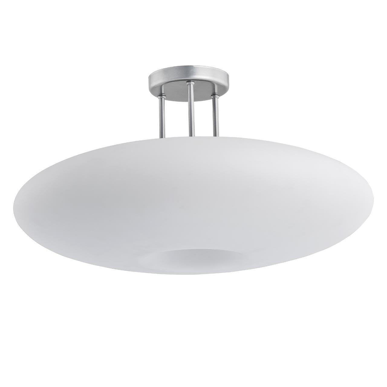 Подвесной светодиодный светильник TK Lighting 892 Gala Led tk lighting подвесной светодиодный светильник tk lighting 892 gala led