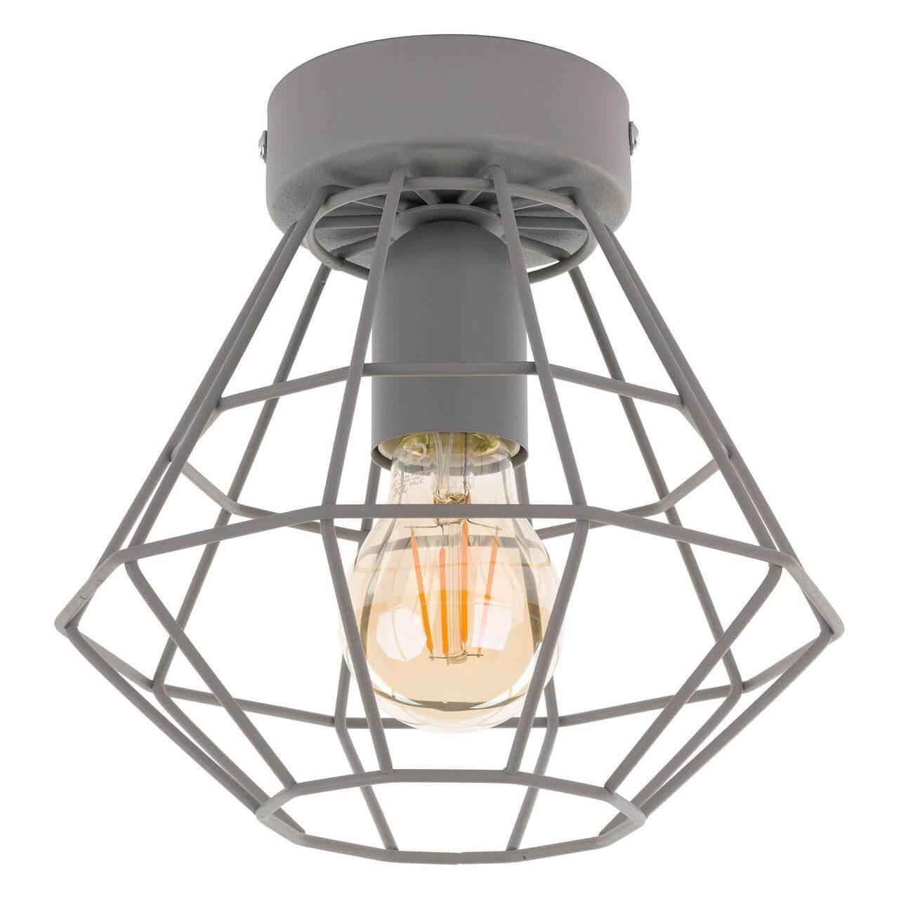 Потолочный светильник TK Lighting 2293 Diamond светильник потолочный vision lighting
