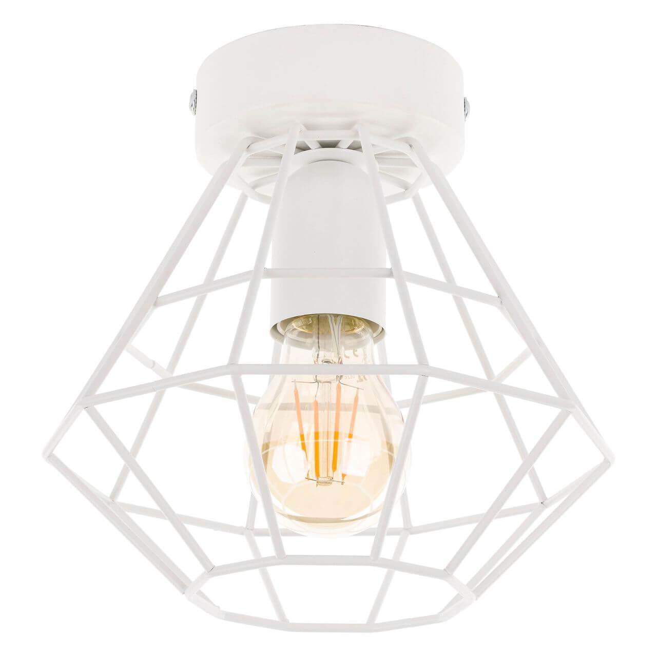 Потолочный светильник TK Lighting 2292 Diamond светильник потолочный vision lighting