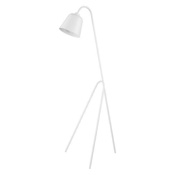 Торшер TK Lighting Lami White 2980 Lami White 1 торшер tk lighting lami white 2980 lami white 1