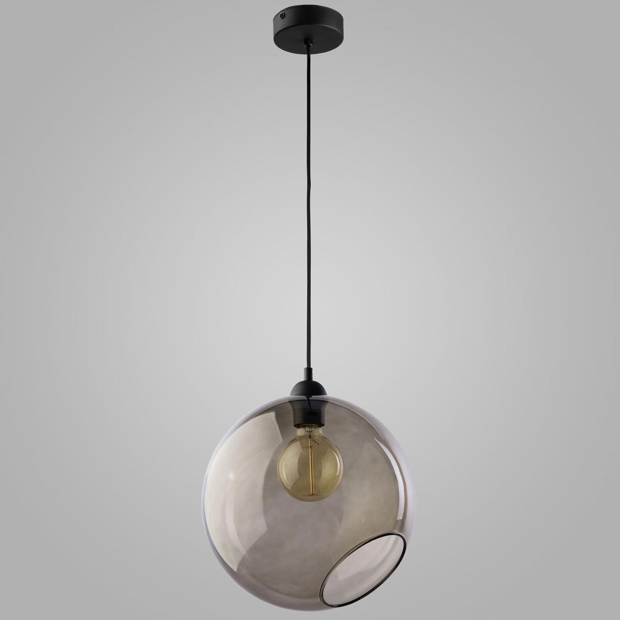 Подвесной светильник TK Lighting Pobo 1933 Pobo 1 бра tk lighting 1972 pobo