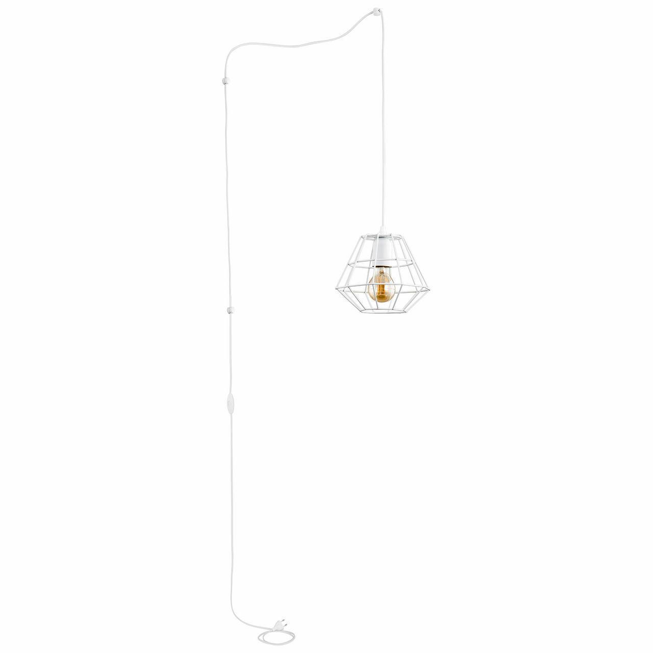 цена Подвесной светильник TK Lighting 2200 Diamond