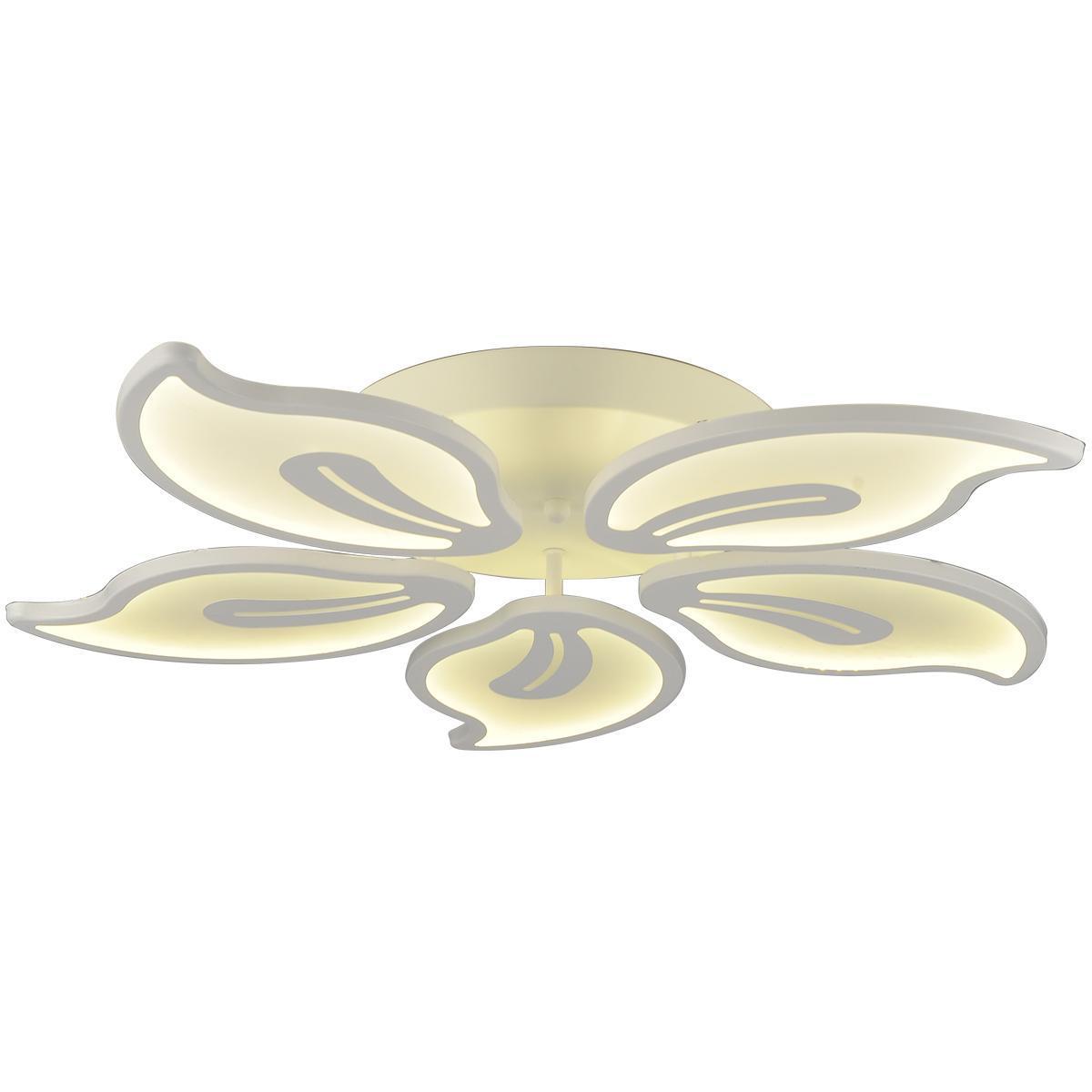 Люстра Toplight Frederica TL1143-65D потолочная головка для штатива velbon phd 65d