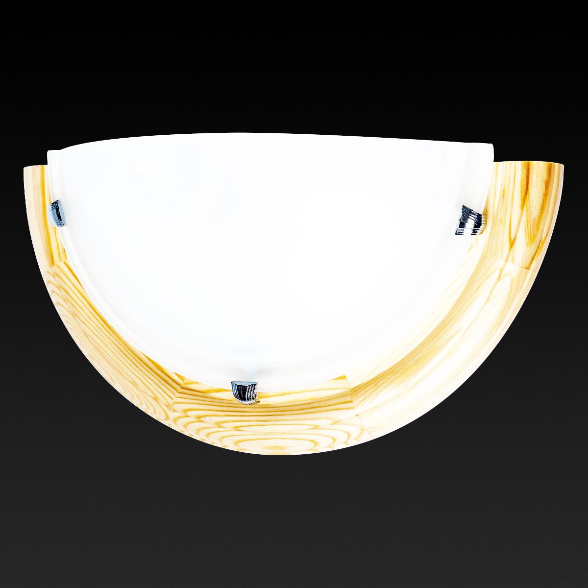 Настенный светильник Toplight Irma TL9070Y-01PN toplight tl9070y 01be