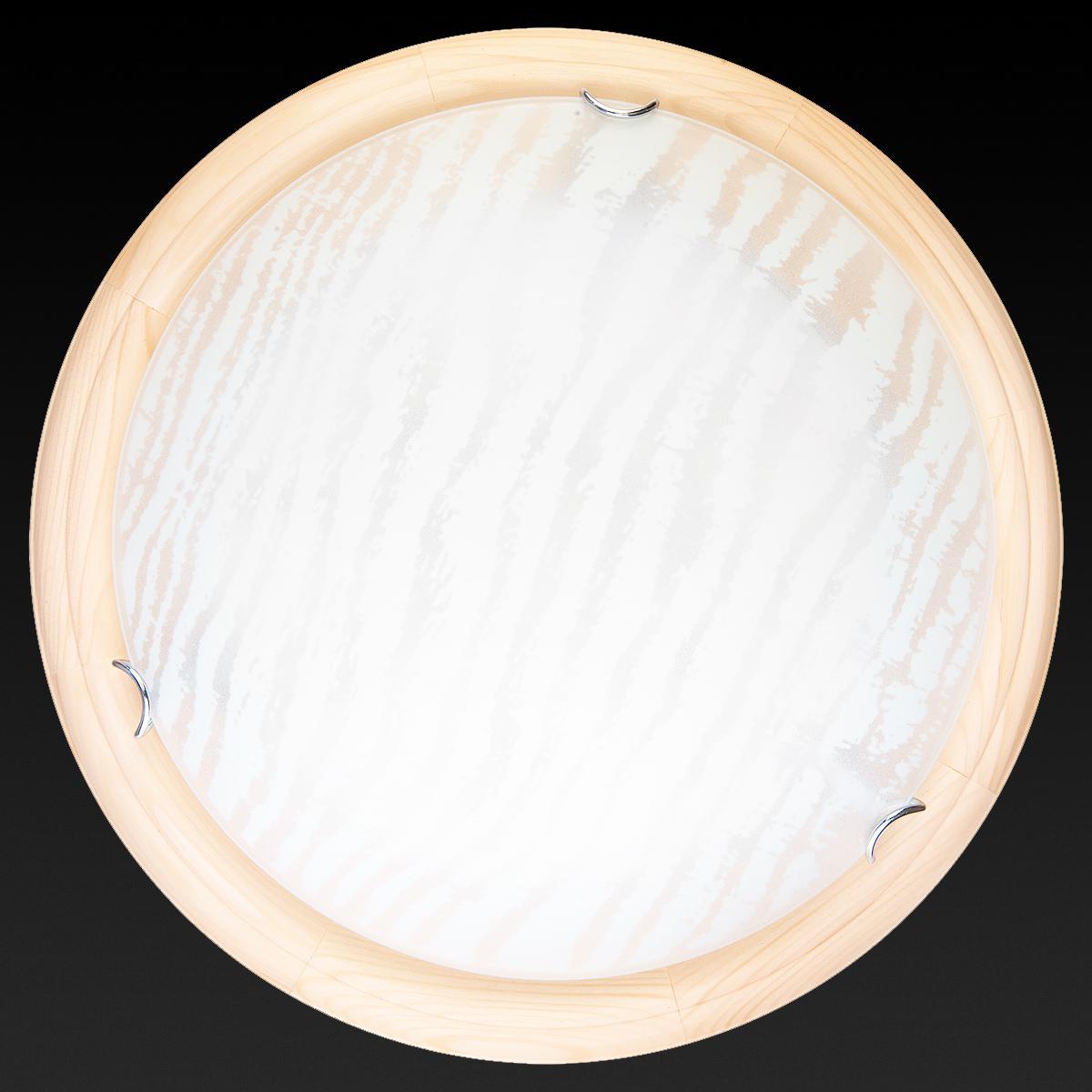Настенно-потолочный светодиодный светильник Toplight Calista TL9490Y-00PN рубашка calista calista ca101ewbkkj0