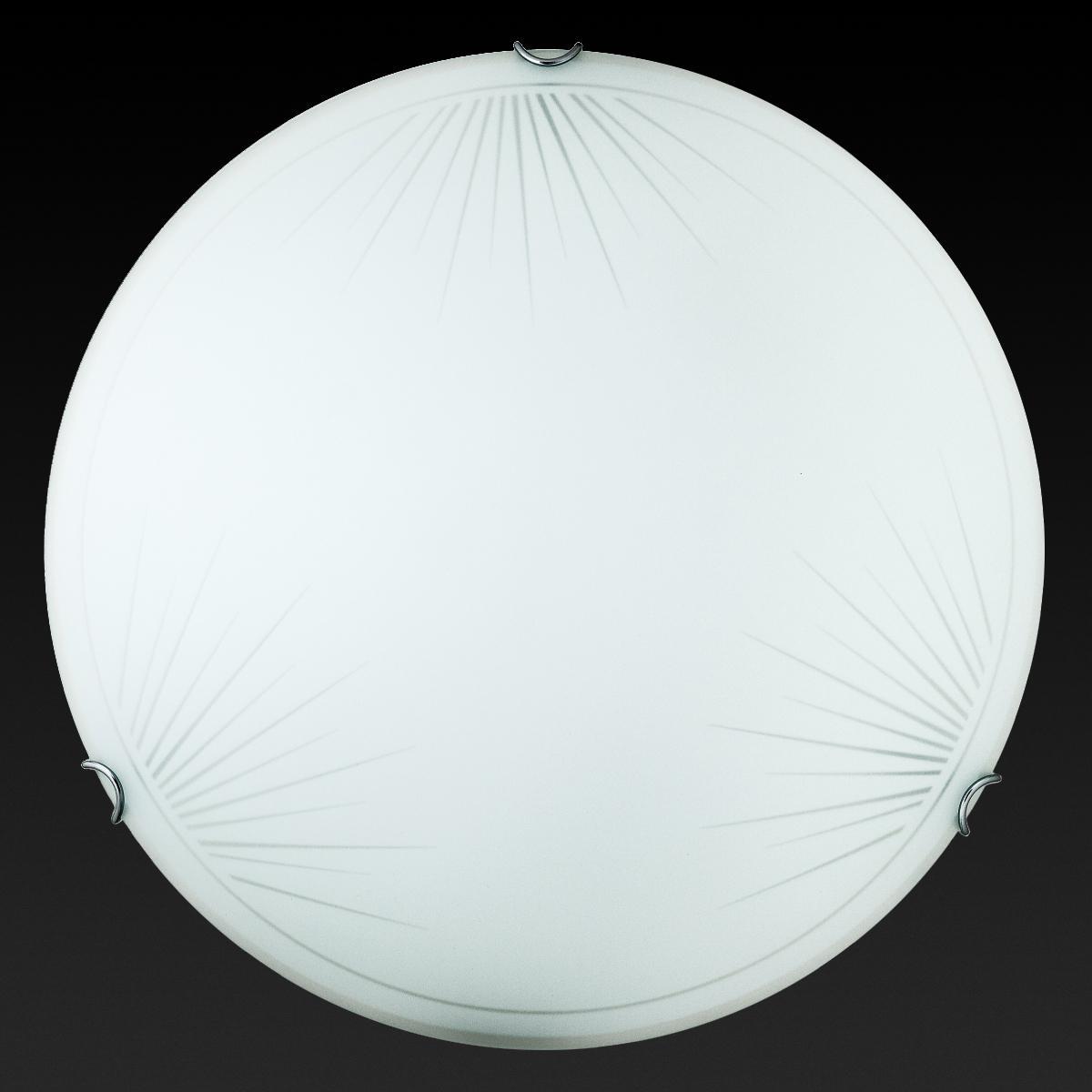 Настенный светильник Toplight Wifa TL9143Y-03WH накладной светильник toplight wifa tl9143y 03wh