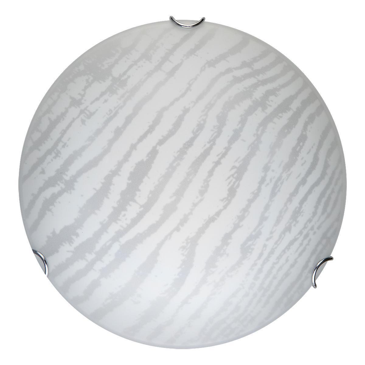 Настенно-потолочный светодиодный светильник Toplight Calista TL9490Y-00WH лонгслив calista calista ca101ewbkkg9