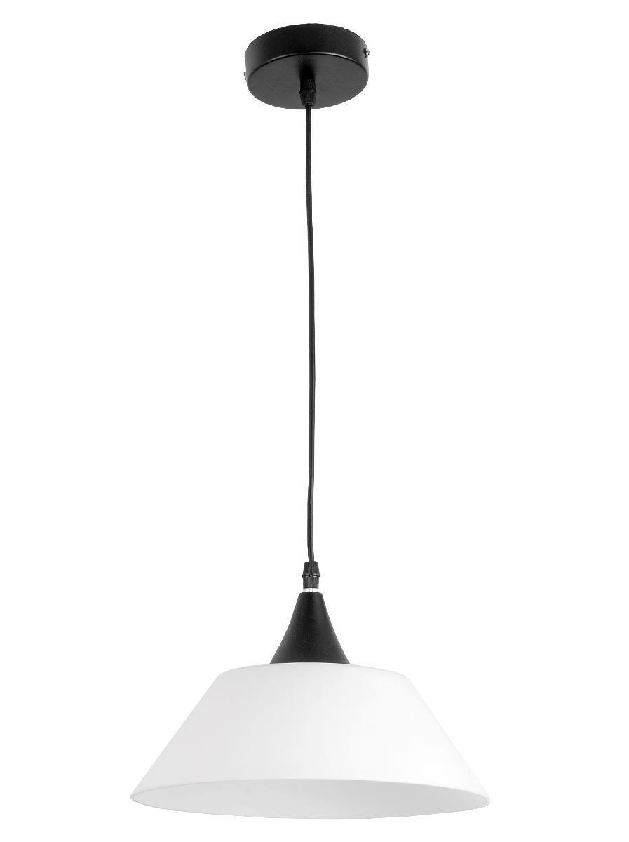 Подвесной светильник Toplight Mabel TL4430D-01BL mabel london