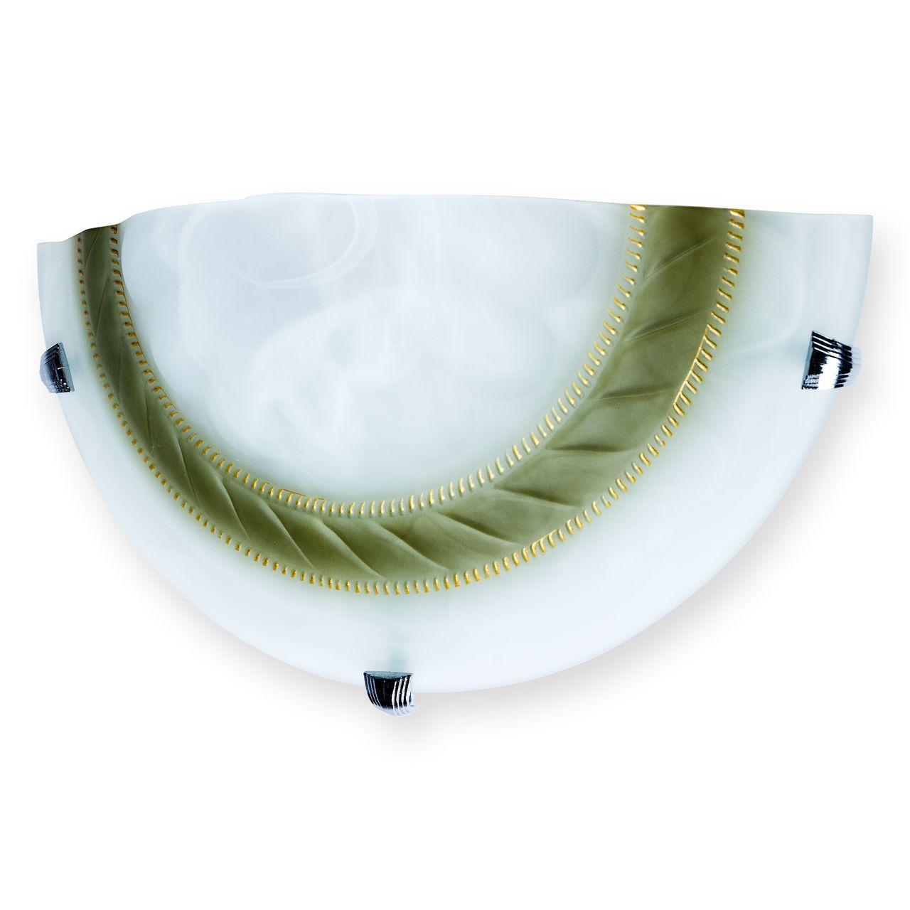 Настенный светильник Toplight Clare TL9100Y-01BR настенный светильник toplight clare tl9100y 01br