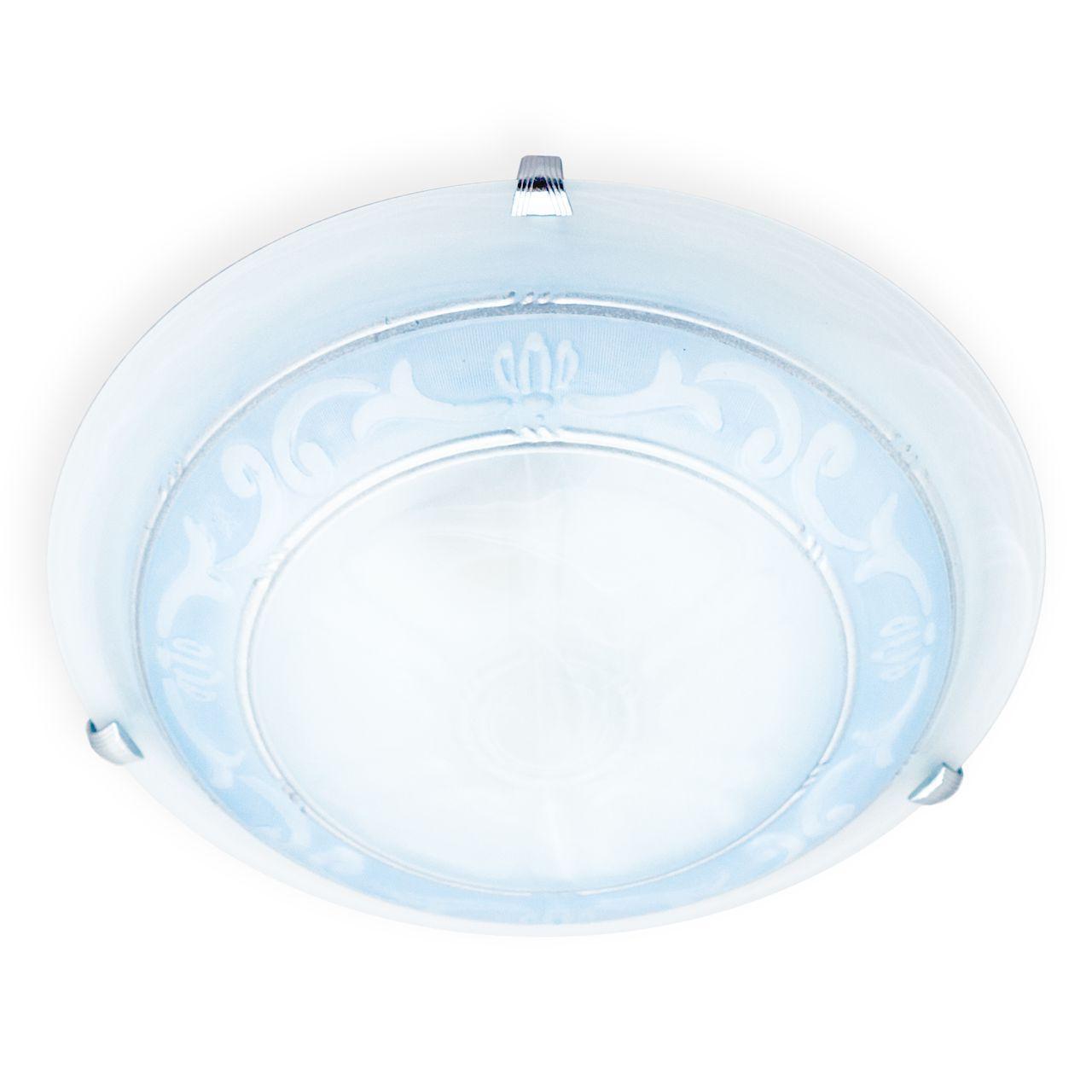Потолочный светильник Toplight Elizabeth TL9091Y-02BL