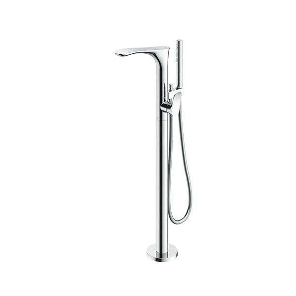 Смеситель Тото TBG01306R для ванны