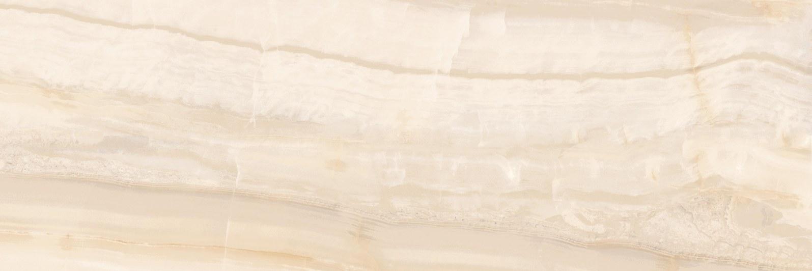 Onice Beige плитка настенная 250х750 мм/62,88 kerranova onice milky 60x60