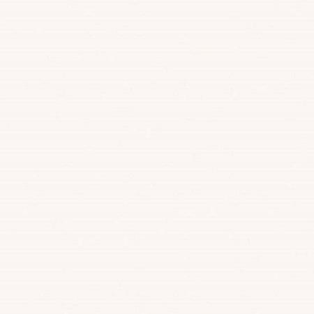 все цены на Colorgloss Blanco плитка напольная 450х450 мм/68.16 онлайн