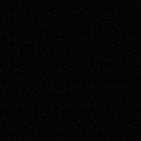 все цены на Colorgloss Negro плитка напольная 450х450 мм/68.16 онлайн