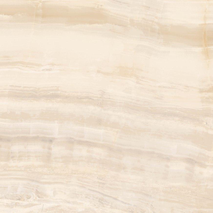 Onice Beige плитка напольная 410х410 мм/72 напольная плитка rondine group london beige 30 5x60 5