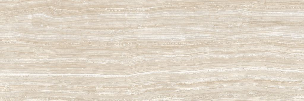 Настенная плитка Undefasa Ontario Marfil 25х75 1к-1,5м (8шт)/72м цены онлайн