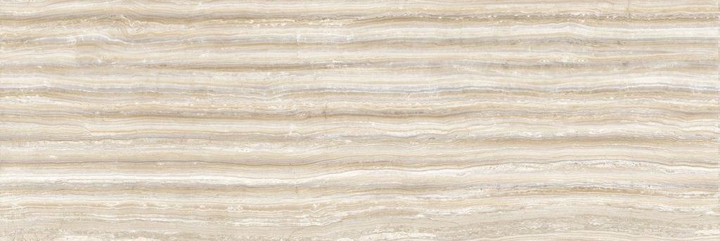 Настенная плитка Undefasa Ontario Marfil Ondas 25х75 1к-1,5м (8шт)/72м цены онлайн
