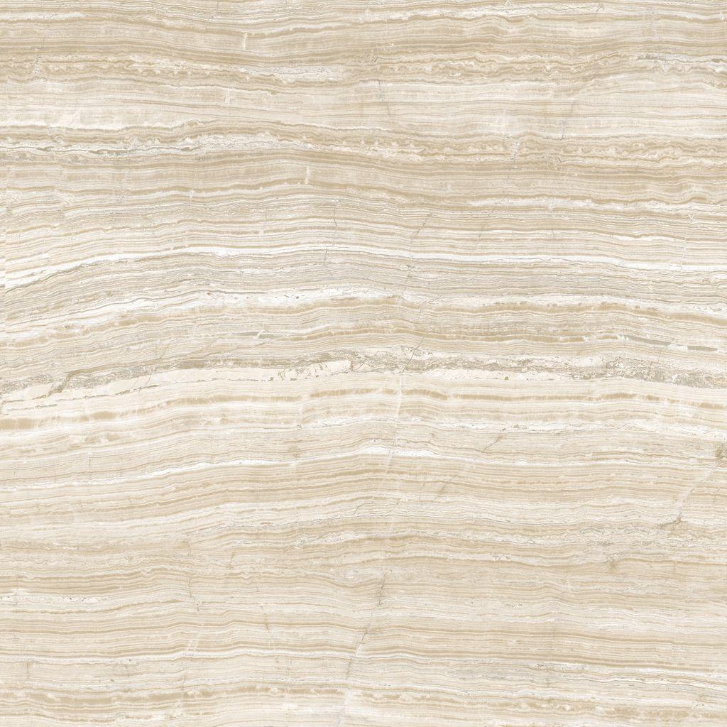 Напольная плитка Undefasa Gres Ontario Marfil 41х41 напольная плитка ceramika konskie neo geo verona gres szkliwiony 33 3x33 3