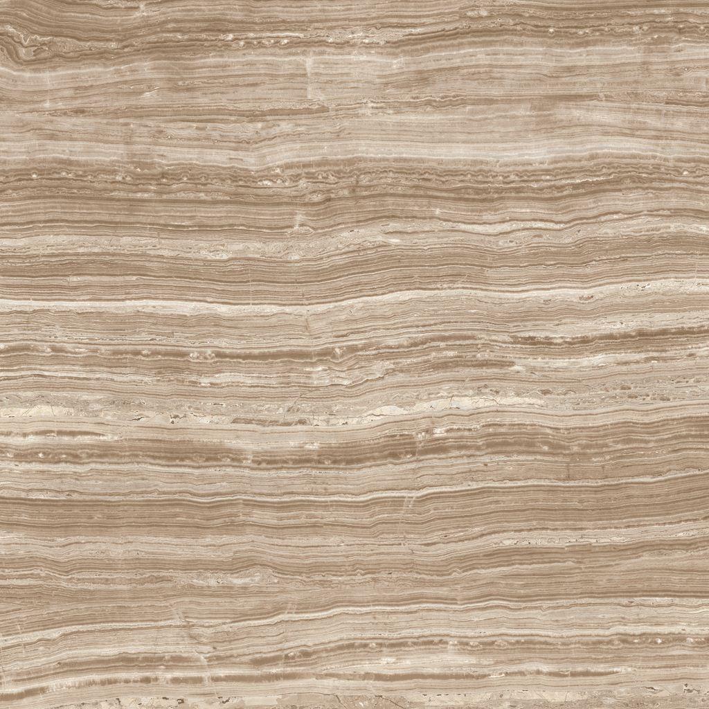 Напольная плитка Undefasa Gres Ontario Topo 41х41 bruno rossi s52 topo