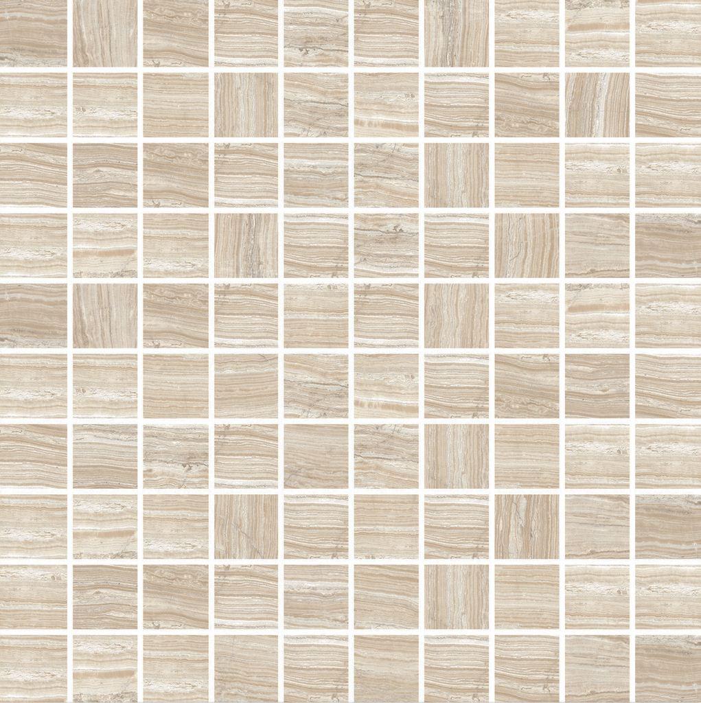 Мозаика Undefasa Mosaico Ontario Marfil 30х30 мозаика colori viva natural stone cv20088 5x5 30 5x30 5