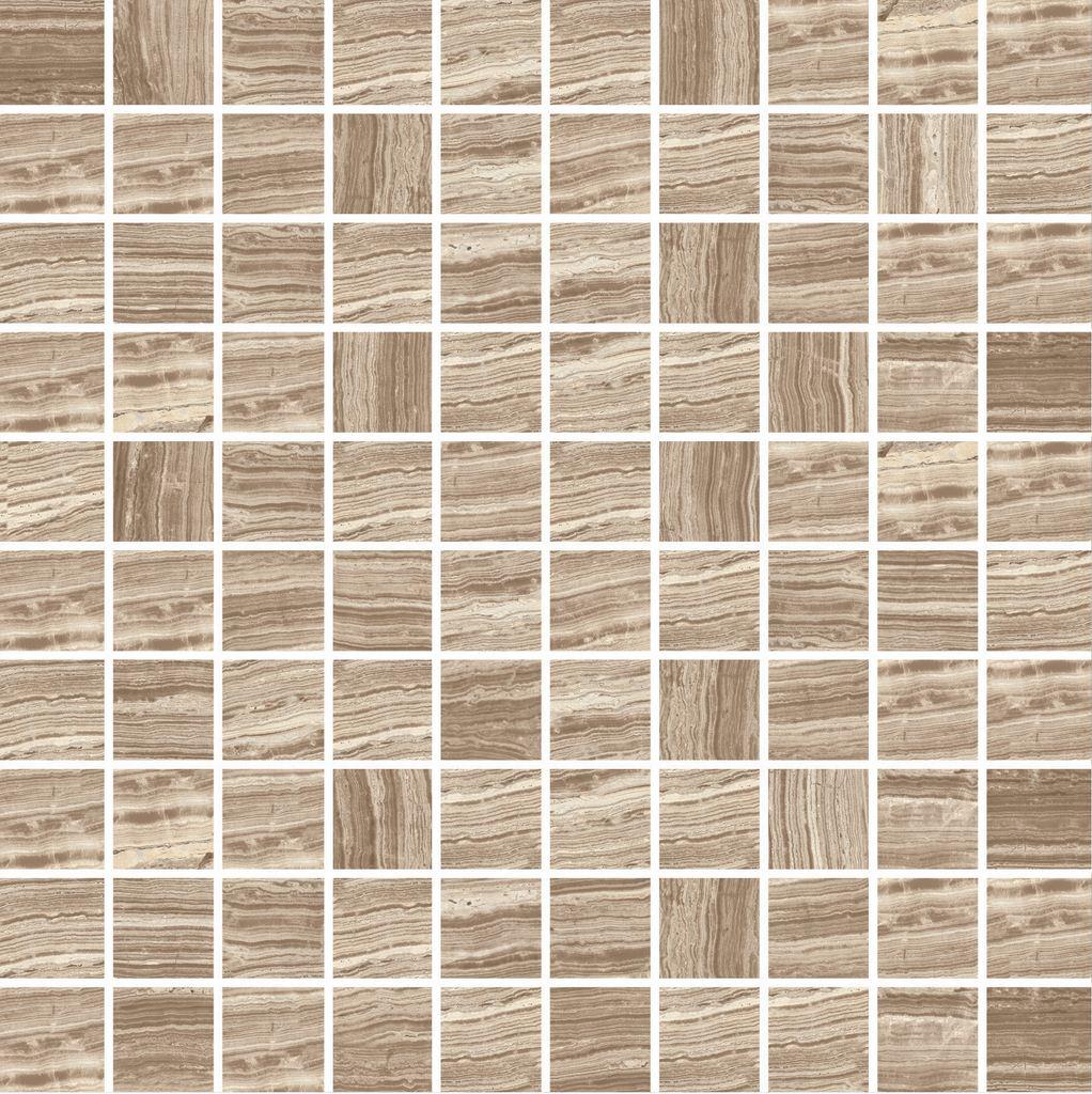 Мозаика Undefasa Mosaico Ontario Marfil/Topo 30х30 bruno rossi s52 topo