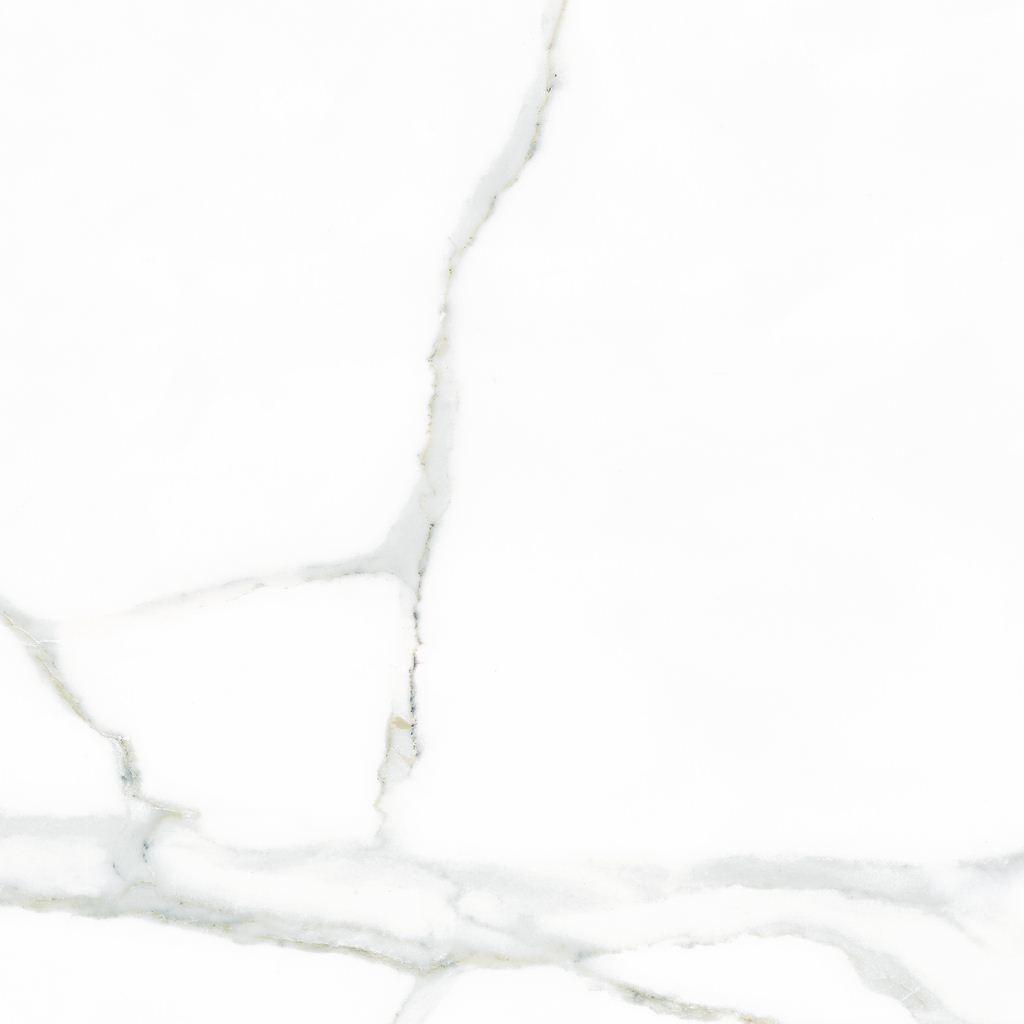Напольная плитка Undefasa Royal Gold Gloss 45х45 напольная плитка cerdomus dome gold 60x60