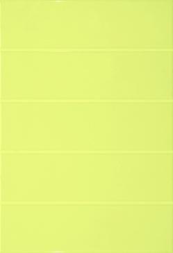 Флер ПО7ФЕ100 / TWU07FLR100 Плитка настенная 24,9х36,4 kokololee flax car seat covers for chrysler 300c pt cruiser grand voyager sebring car styling auto accessories car seats