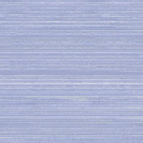 Ассоль Плитка напольная ПГ3АС606 41,8х41,8 напольная плитка уралкерамика жасмин 3жс004 41 8x41 8