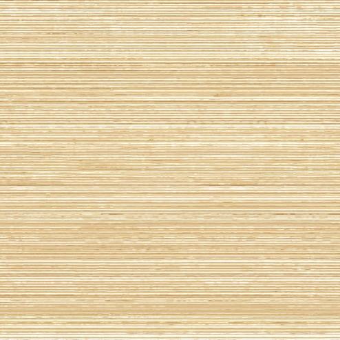 Ассоль Плитка напольная ПГ3АС404 41,8х41,8 цена