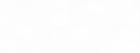 Anelli Плитка настенная TWU06ANL000 15х40 beautia ml 712 ipl irradiator depilator