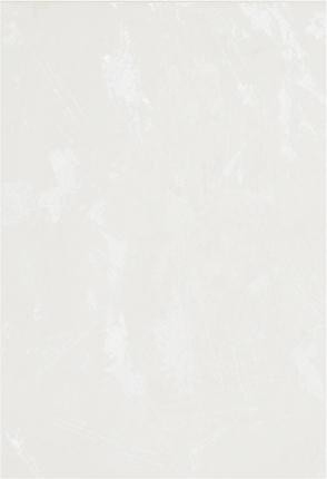Коко Шанель ПО7КК000 / TWU07CCH000 Плитка настенная 24,9х36,4